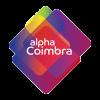 Alpha Coimbra