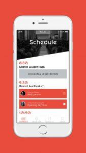 01_schedule