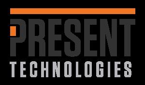 Present Technologies